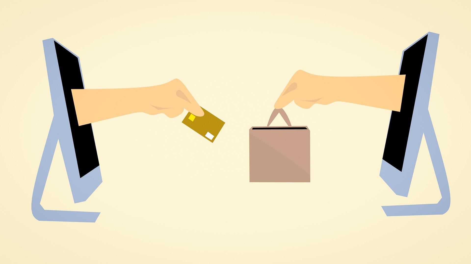 tendencias compra online