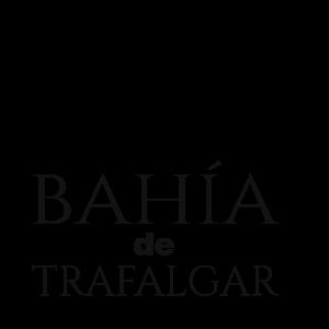hotel-bahia-de-trafalgar