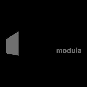 nebreda-modula
