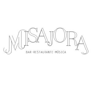 proyecto_de_rotulacion_Misajora