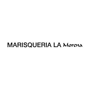 proyecto_de_rotulacion_marisqueria_la_morena