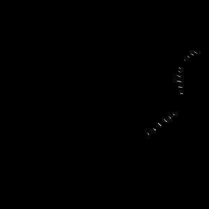 adelgamax-wakeup-chiclana